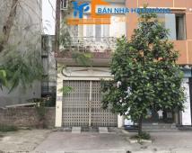 Bán nhà số 494 lô 22 Lê Hồng Phong, Ngô Quyền, Hải Phòng