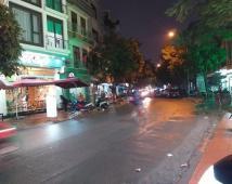 Bán nhà mặt đường Miếu Hai Xã, Lê Chân, HP căn duy nhất 70m2 ngang 4.7m giá chỉ 4.25 tỷ