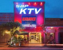 Chuyển nhượng quyền cho thuê đất và kinh doanh quán cafe karaoke mặt đường số 1U Chương Dương, Hạ Lý, Hồng Bàng, Hải Phòng