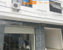 Bán nhà trong ngõ 18 Khúc Thừa Dụ 2, Lê Chân, Hải Phòng