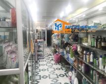 Bán nhà mặt đường số 65A Hàng Kênh, Lê Chân, Hải Phòng