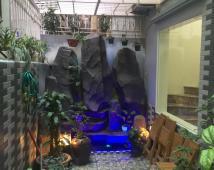 Bán nhà đẹp phố Tô Hiệu, Lê Chân, Hải Phòng, LH 0936778928