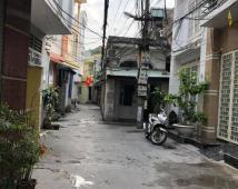 Bán nhà độc lập có sân cổng riêng tại An Dương 1 – Lê Chân, LH: 0336.20.6658