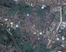 Bán nhanh lô đất trong ngõ đường Cam Lộ,Hùng Vương,Hồng Bàng, giá chỉ 387 triệu,Liên hệ 0786099690.