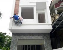 Bán nhà 3 tầng mới xây độc lập đường Cam Lộ,Hùng Vương,Hồng Bàng, giá 1,2 tỷ,Liên hệ 0786099690.