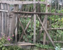 Bán lô đất 78m2 tại Vĩnh Khê, An Đồng, An Dương, Hải Phòng, LH: 0796386283