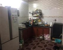 Cần bán nhà 3 tầng giá rẻ ngõ Trại Chuối,Hồng Bàng, giá 1,35 tỷ,liên hệ 0786099690.