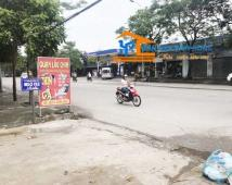 Cho thuê mặt bằng kinh doanh số 79 Lê Thánh Tông, Ngô Quyền, Hải Phòng
