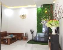 Bán nhà đẹp 3 tầng xây mới trong TĐC Xi Măng