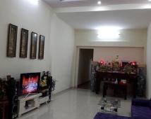 Bán căn nhà 1 tầng cực đẹp tại Vân Tra, An Đồng, An Dương, Hải Phòng