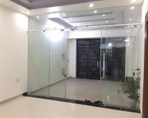 Bán căn nhà 3 tầng 78m2, giá 2,95 tỷ tại khu An Trang, An Dương, Hải Phòng, LH: 0796386283
