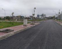 Cần bán đất tái định cư Đập Tam Kỳ, Lê Chân, Hải Phòng. 45m2 lh 0396 91 1516