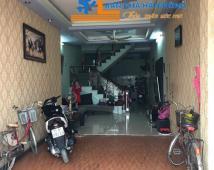 Bán nhà mặt đường số 238 Hạ Lý, Hồng Bàng, Hải Phòng
