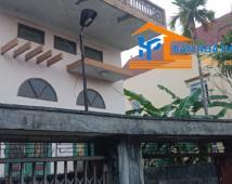 Bán nhà trong xóm Thuần Tỵ, An Hồng, An Dương, Hải Phòng