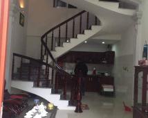 Bán nhà đường An Đà, giá 1,15 tỷ