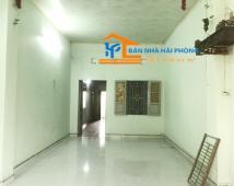 Bán nhà trong ngõ 1133 Hùng Vương, Hồng Bàng, Hải Phòng