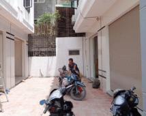 Bán gấp nhà mới Kiều Sơn, Hải An, Hải Phòng DT 50m2 X 4T giá 1.95 tỷ LH 0334866166