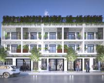 Bán nhà độc lập Phoenix House 3PN tại Anh Dũng 5 giá chỉ 1.7 tỷ. LH: 0888.608.086
