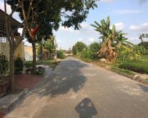Bán đất chung cư Mỹ Tranh, Nam Sơn, An Dương
