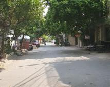 Bán đất tặng nhà 2 tầng phố 420 Lạch tray, Ngô Quyền, Hải Phòng.Giá 5 tỷ