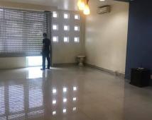 Bán căn nhà căn nhà 4 tầng rưỡi trong An Chân, Sở Dầu, Hồng Bàng, LH: 0796386283