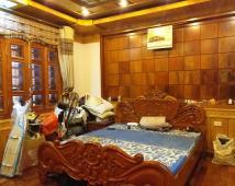 🏘Bán biệt thự Lô 28B, Lê Hồng Phong, Ngô Quyền, Hải Phòng. Giá 13 tỷ