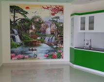 Bán nhà ô-tô đỗ cửa Chợ Hàng, Lê Chân, Hải Phòng, LH 0936778928