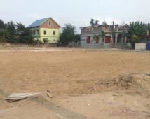 Bán đất phân lô 55m2  Hồng Bàng, Hải Phòng. Giá 630 triệu - 0904253599