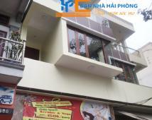 Cho thuê nhà mặt đường số 235 đại lộ Tôn Đức Thắng, An Đồng, An Dương, Hải Phòng