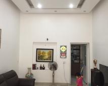 Bán nhà ngõ 4m Lạch Tray, Ngô Quyền, Hải Phòng LH 0936778928