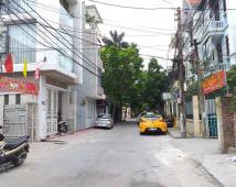 Bán nhà mặt đường Nguyễn Khoa Dục,Cát Bi,Hải An,Hải Phòng DT:241m2, Hướng: Đông Nam, Giá:8.5 tỷ