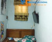 Bán nhà số 4B lô 259 tổ dân phố 2 Cát Bi, Hải An, Hải Phòng