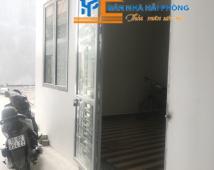 Cho thuê nhà nguyên căn hoặc theo tầng số 54/35 An Chân, Hồng Bàng, Hải Phòng