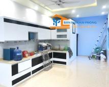 Cho thuê nhà mặt đường số 1083 Ngô Gia Tự, Hải An, Hải Phòng