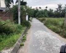 Bán đất Phân lô tại Vĩnh Khê, An Đồng, Hải Phòng 100m2