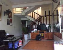 Bán nhà trong ngõ Đồng Hòa, Kiến An, Hải Phòng. Giá 800 triệu