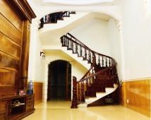 Bán nhà khu cao cấp Trần Nguyên Hãn, Lê Chân, Hải Phòng LH 0936778928