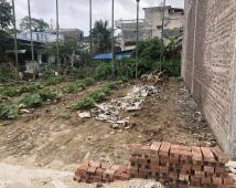Bán đất 88m2 tại Đồng Lập, Đồng Hòa, Kiến An, giá 1,4 tỷ