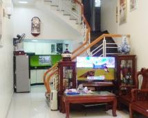 Bán nhà số 50/104 Tôn Đức Thắng, Lê Chân, Hải Phòng