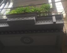 Bán nhà 3 tầng Chu Văn An, Lê Lợi, Ngô Quyền, Hải Phòng LH 0936778928