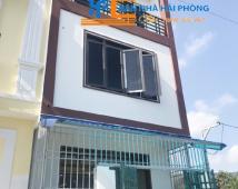 Bán nhà trong ngõ đối diện Hoàng Huy, An Đồng, An Dương, Hải Phòng