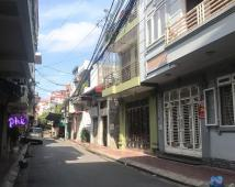 Bán căn nhà hiếm có tại đường Nguyễn Hồng Quân, Thượng Lý, Hồng Bàng, Hải Phòng