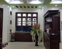 Bán nhà Phố Hàng Kênh, Lê Chân, Hải Phòng. DT: 269m2*3 tầng. Giá 17,5 tỷ