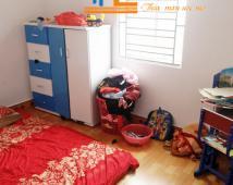 Bán nhà số 5D/260 Miếu Hai Xã, Lê Chân, Hải Phòng