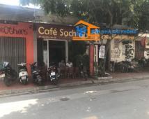 Sang nhượng cửa hàng cafe số 89B Nguyễn Văn Hới, Hải An, Hải Phòng
