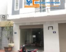 Bán hoặc cho thuê nhà số 7/247 Văn Cao, Hải An, Hải Phòng