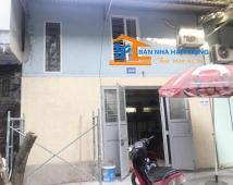 Bán nhà mặt đường số 349 Hoàng Minh Thảo, Lê Chân, Hải Phòng
