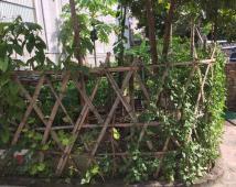 Bán lô đất 154m2 hiếm có tại An Chân, Sở Dầu, Hồng Bàng, Hải Phòng