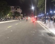 Bán lô đất 40m2 tuyến 3 TĐC Thế Lữ, Hạ Lý, Hồng Bàng, Hải Phòng