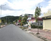 Bán lô đất tuyến 1 Gò Gai, Núi Đèo, Thuỷ Nguyên, Hải Phòng